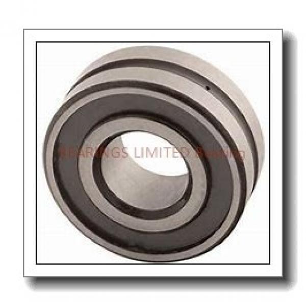 BEARINGS LIMITED SAF202-10MMG Bearings #1 image