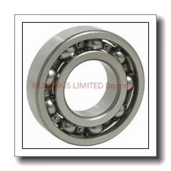 BEARINGS LIMITED 5201 SB Bearings #1 image